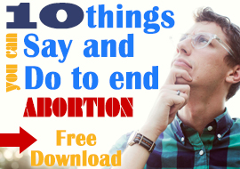 10 Things Download