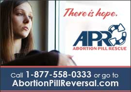 AbortionPillRescue.com | 1-877-558-0333 24/7 Helpline