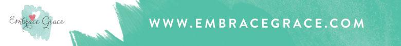 EmbraceGrace.com