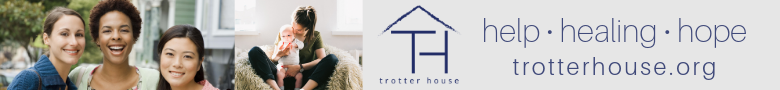Trotter House