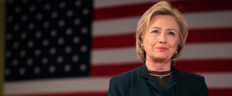 Here are 3 Ways Hillary Will Deeply Worsen Our Abortion Problem