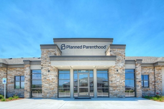 Let's Talk About Planned Parenthood's Overheads