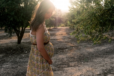 The Pregnancy Help Movement is About Choosing Solutions
