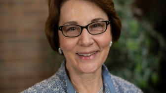 Peggy Hartshorn, chariman of the board for Heartbeat International, will teach The LOVE Approach in an online forum this Saturday, November 10.