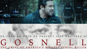 This weekend, the independent film, Gosnell, hit theaters nationwide, offering moviegoers an honest look at one abortionist's grave misdeeds.