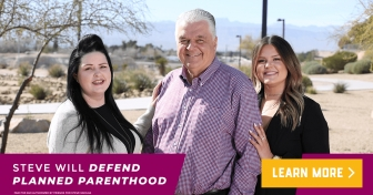 "Nevada gubernatorial candidate Steve Sisolak's idea of ""beyond the pale"" isn't quite what you'd expect."